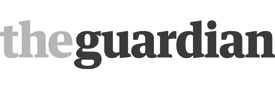The Guardian Travel
