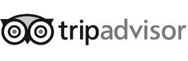Tripadvisor B&B Awards