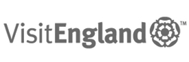 Visiti England B&B Travel Awards
